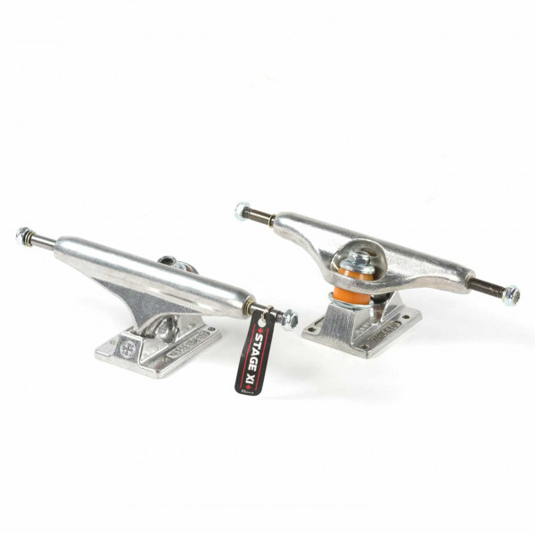 Independent Skateboard Trucks Stage 11