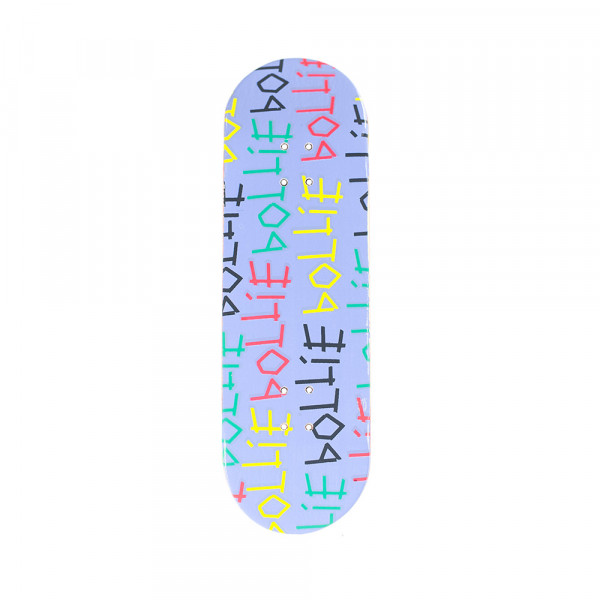 Bollie Fingerboard Logo Tape