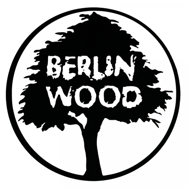 BerlinWood Banner