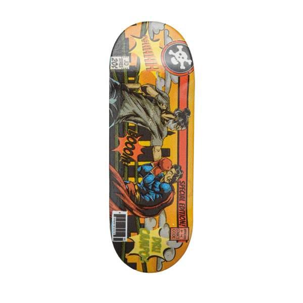 """Blackriver Fingerboard """"Dru Campos Pro"""""""