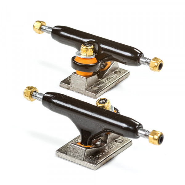Blackriver Trucks 2.0 Jack black 29