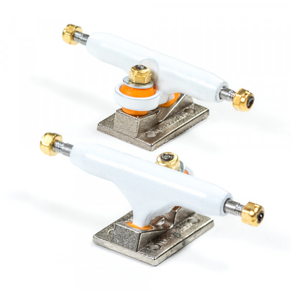 Blackriver Trucks 2.0 Bright white 29