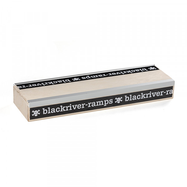 +blackriver-ramps+ Box 3