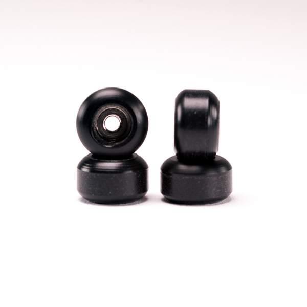 Bollie Pro Wheels schwarz
