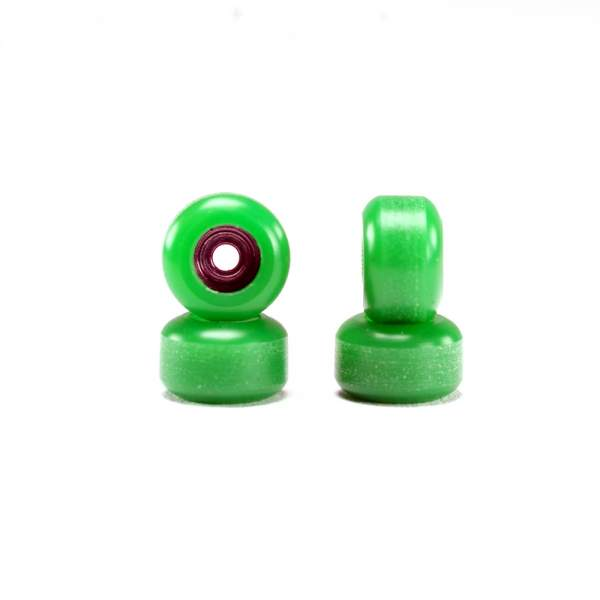 Bollie Pro Wheels green