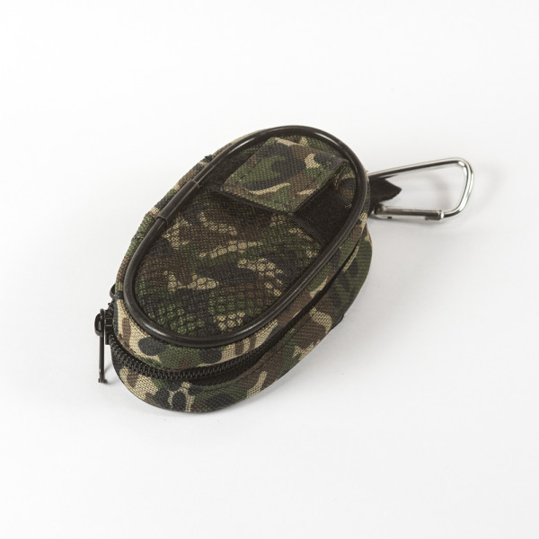 Fingerboard Bag camo