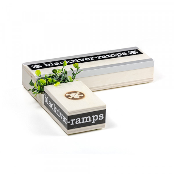 +blackriver-ramps+ Box 7