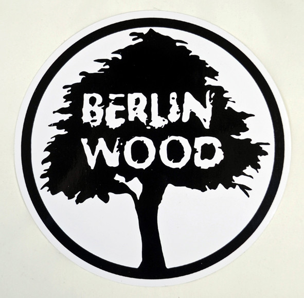 +blackriver-ramps+ Sticker XL 'Berlinwood'