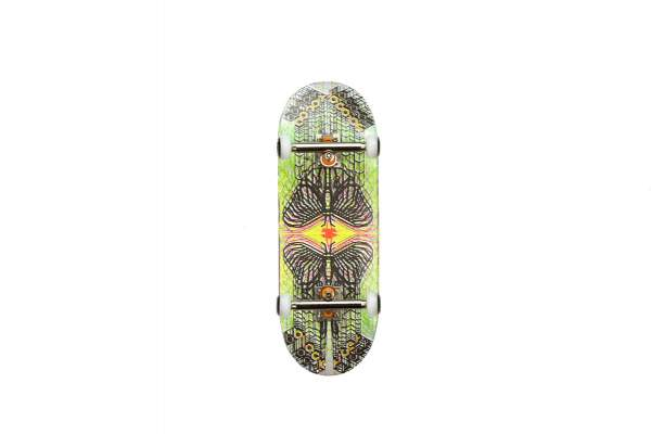 "BerlinWood Promodel ""Candy Psyfly"" Set"
