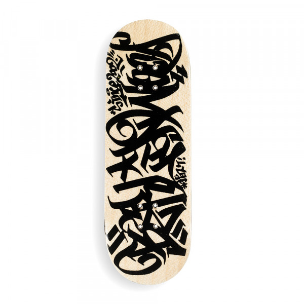"BerlinWood ""Kacer BW"""