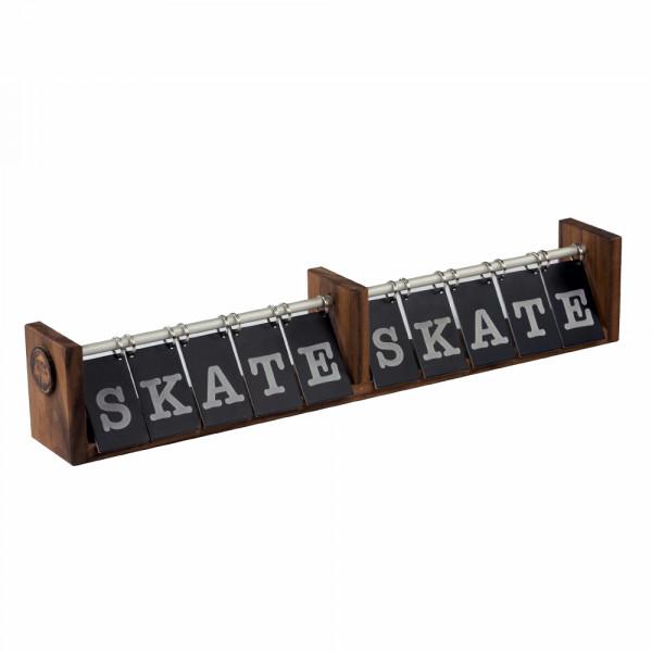 +blackriver-ramps+ S.K.A.T.E. Counter