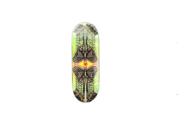 "BerlinWood ""Candy Psyfly"""