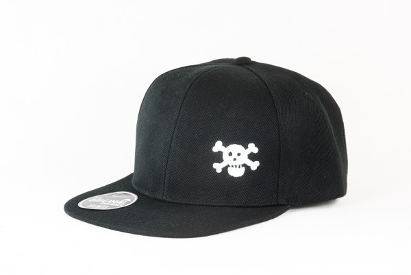 Blackriver Snap Back Cap