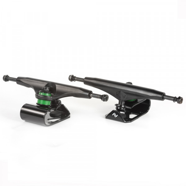 Avenue Suspension Skate Trucks G1 black