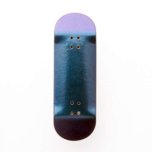 Pop Decks Medium Shape #2