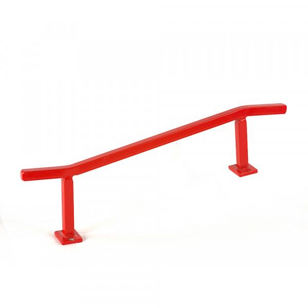 +blackriver-ramps+ DIY Handrail Kink small red